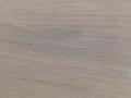 tapis, visgraat, kleurenoverzicht, vintage grijs geolied.jpg