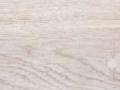 tapis, visgraat, kleurenoverzicht, wit geolied.jpg