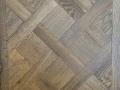 versailles vloerdelen, tapis, gebrand, wit geolied.jpg