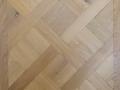 versailles vloerdelen tapis.jpg