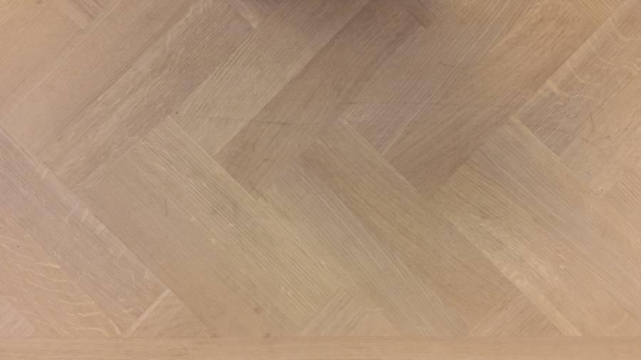 AA kwaliteit tapis delen