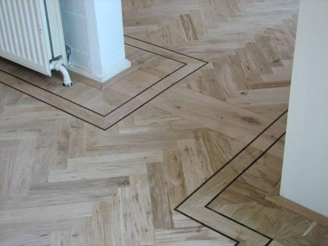 Restpartij Vinyl Vloer : Restpartij houten vloer latest houten vloeren paleis with