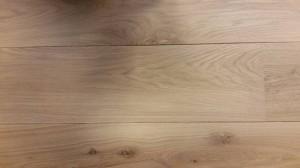 goedkope visgraat tapis vloeren