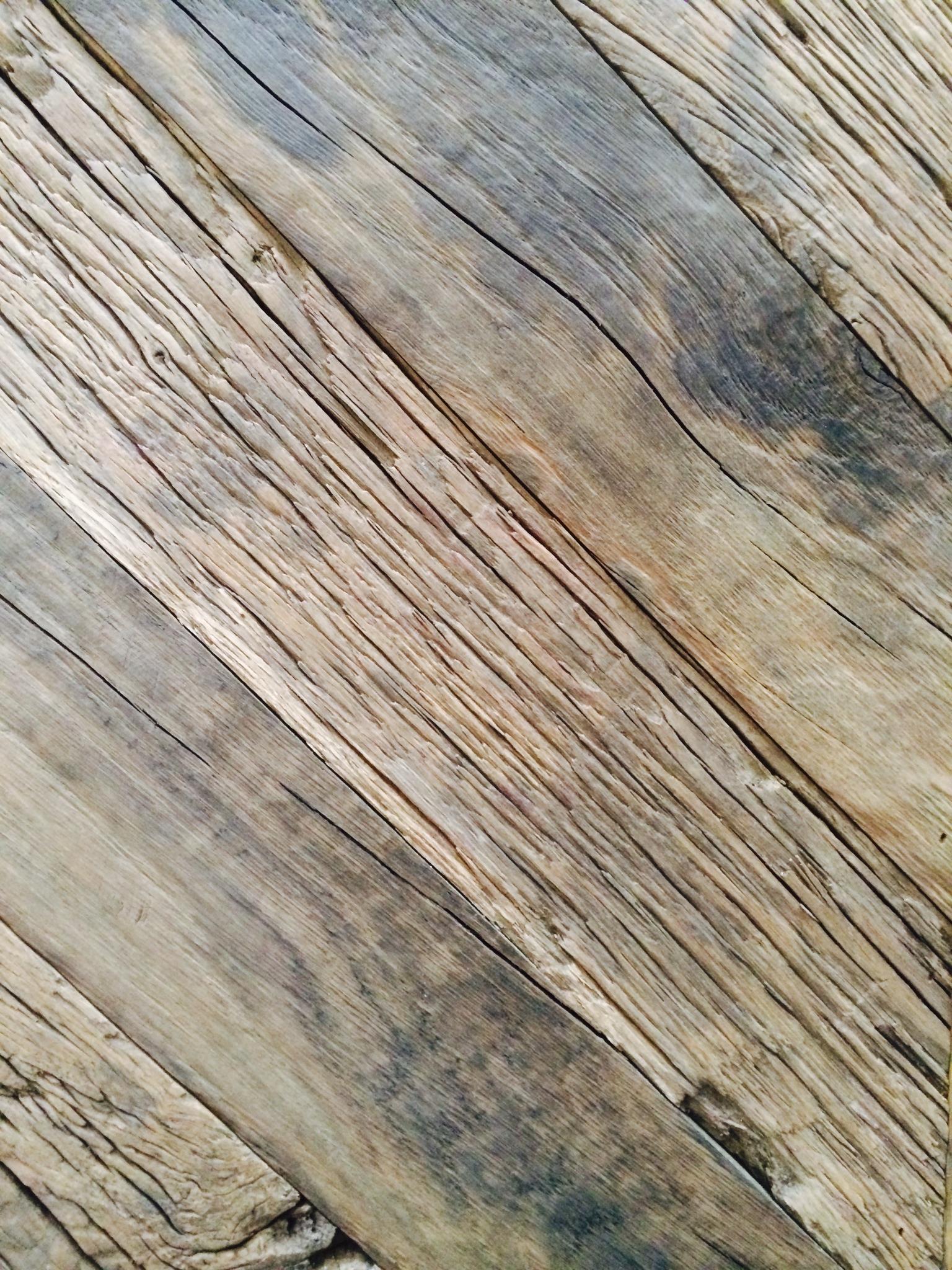 Visgraat vloer verouderen visgraatvloer - Betegeld wit parket effect ...