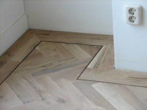 visgraat parket pvc vloeren utrecht (2)