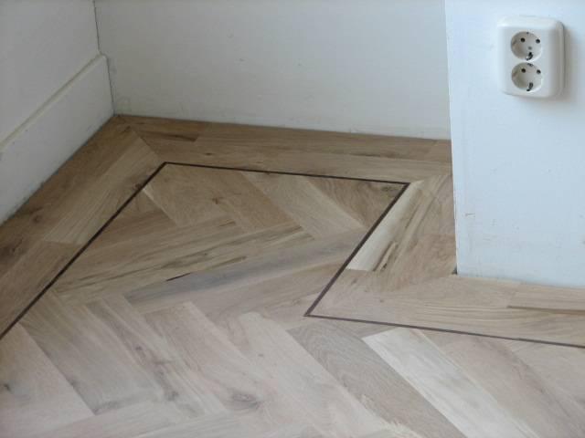 Pvc vloer kosten per m pvc vloeren inclusief laten leggen