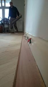 visgraat vloeren kopen