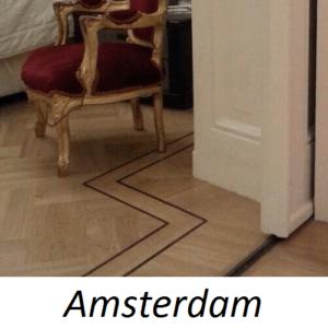 visgraatparket vloer amsterdam