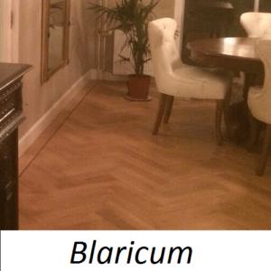 visgraatvloer blaricum