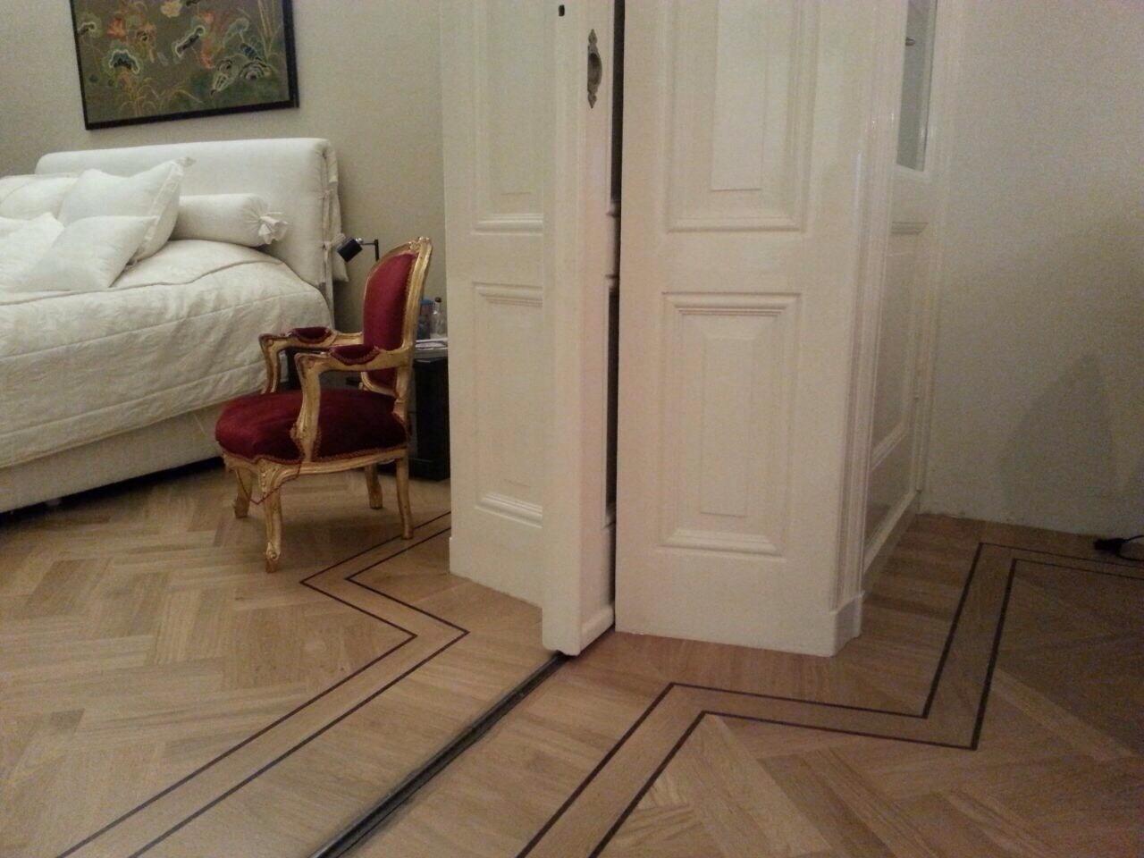 Laminaat Leggen Slaapkamer : Laminaat leggen slaapkamer classic laminaat voor slaapkamer