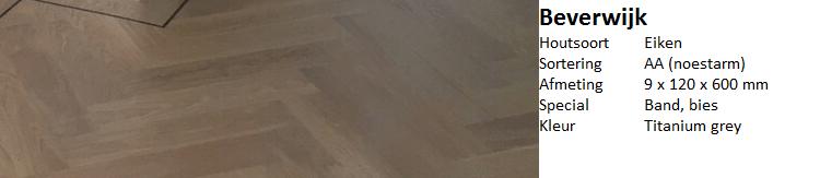 visgraat vloer beverwijk