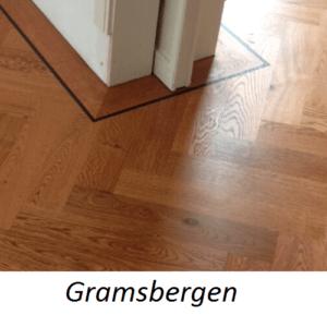 herringbone parqeut floor oak
