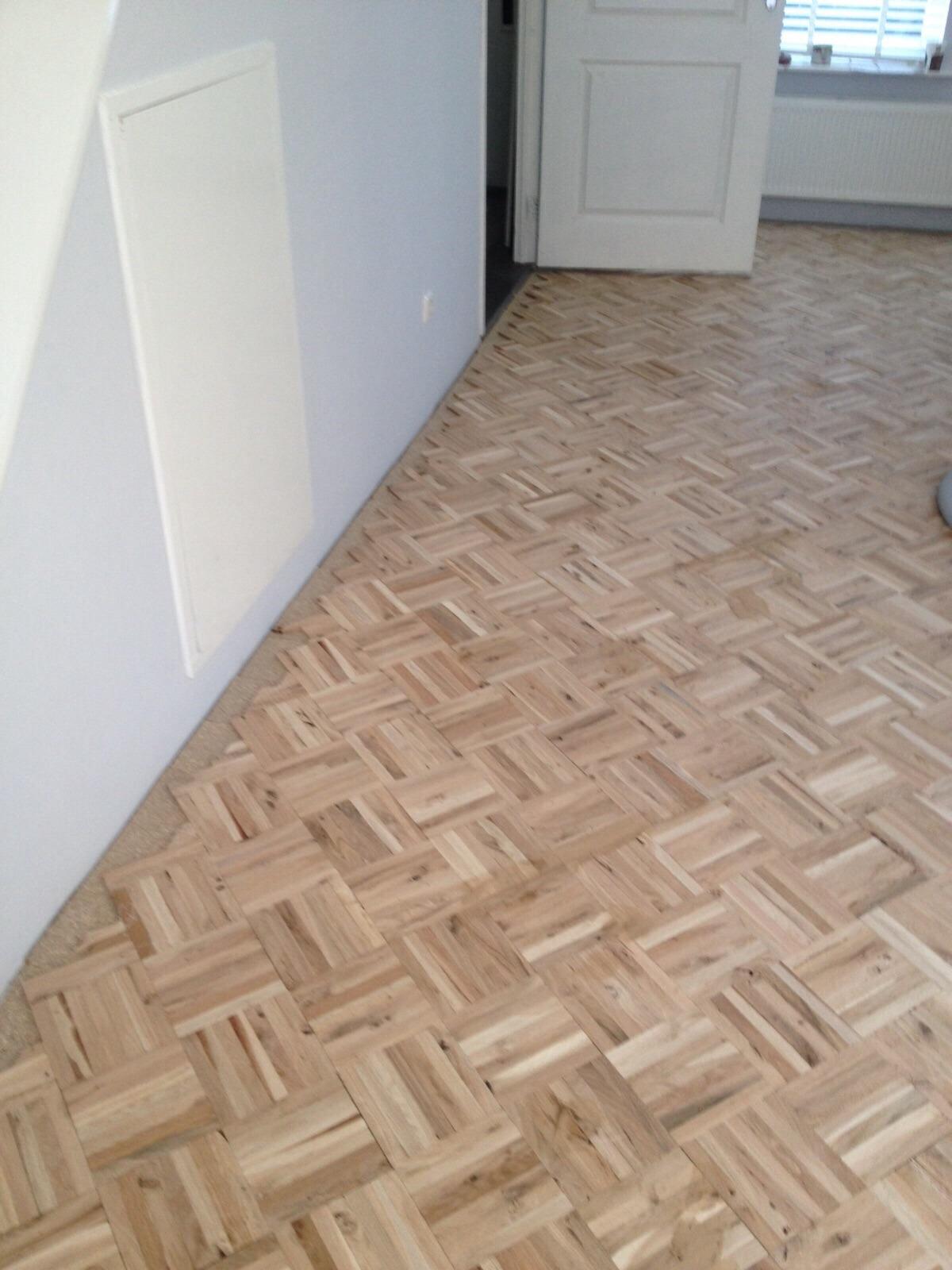 laminaat leggen op houten vloer tv vloeren houten vloeren lamel