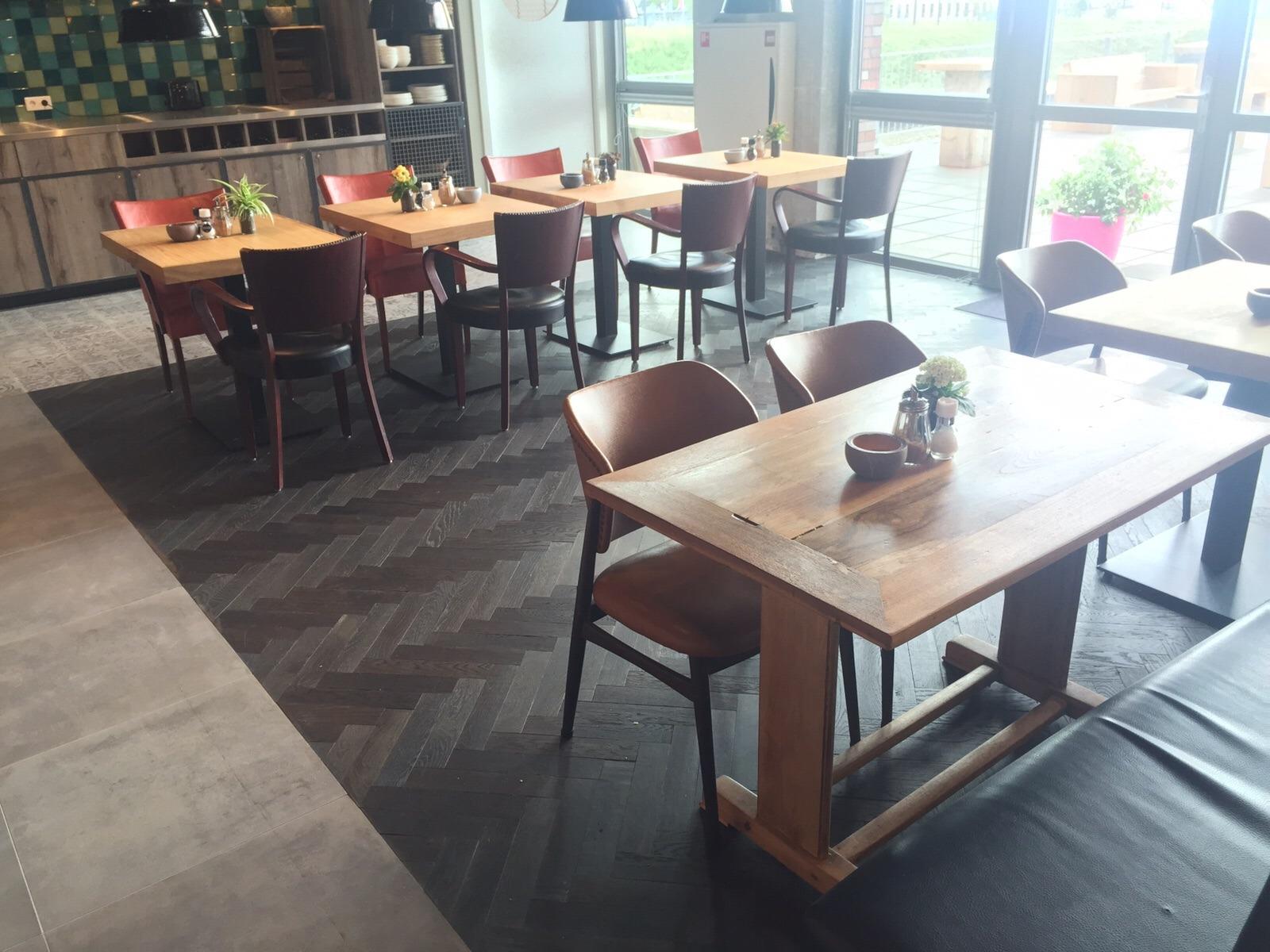 Goedkope Vloeren Amsterdam : Goedkope visgraatvloer amsterdam visgraatvloer