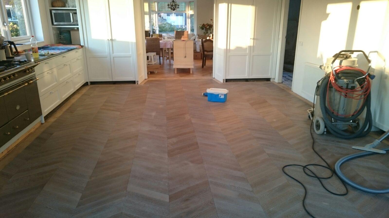 Hongaarse Punt Vloer : Patroonvloer hongaarse punt hoogste kwaliteit laagste prijs