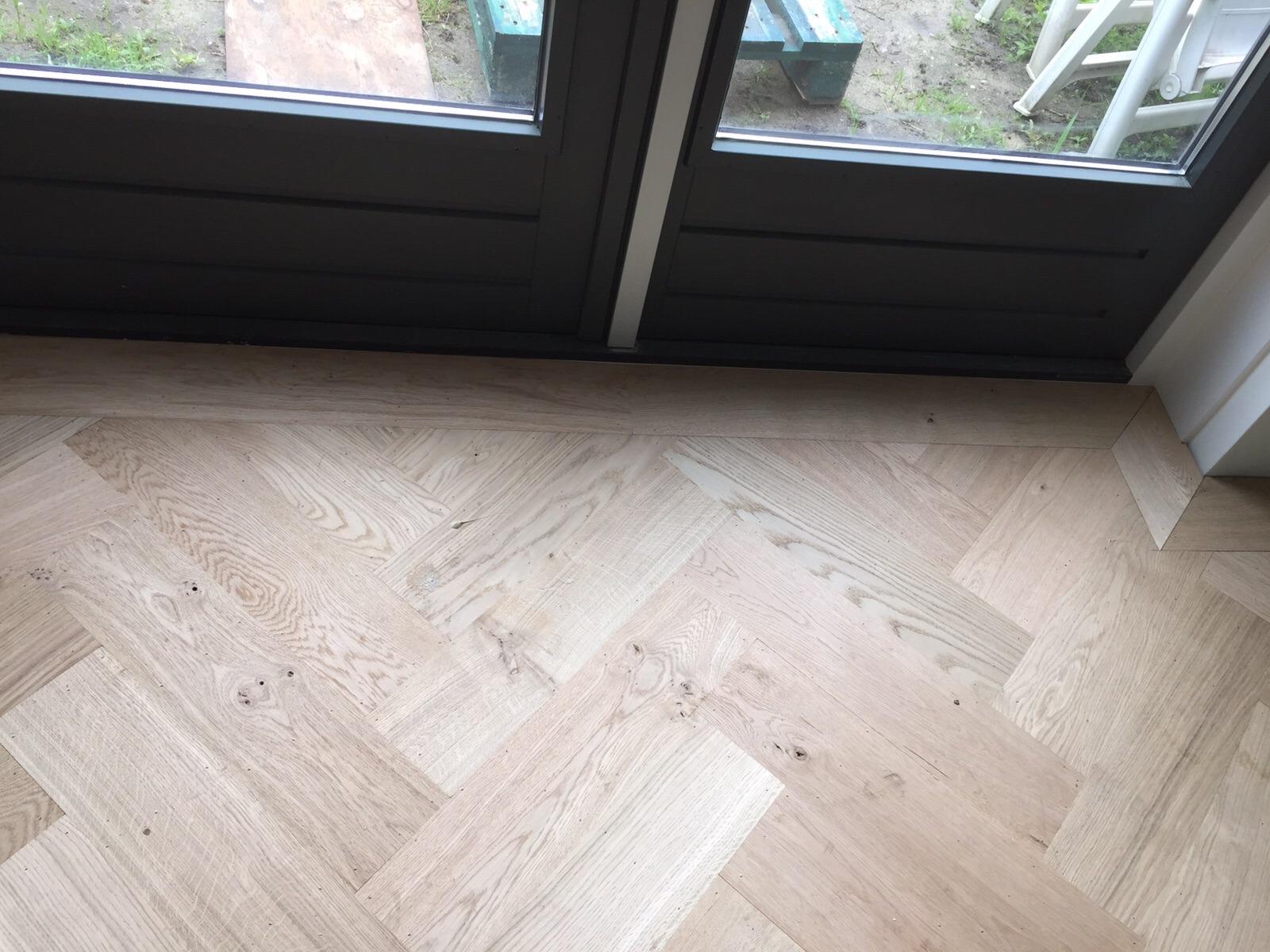 Pvc Vloeren Veenendaal : Visgraat vloer veenendaal visgraatvloer