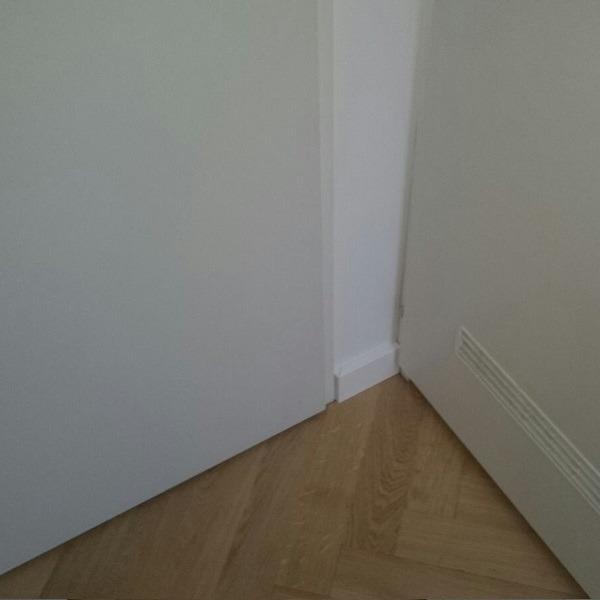 Visgraat vloer Maastricht