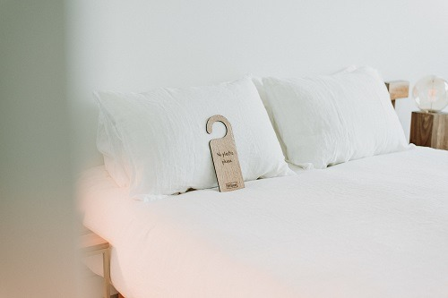 Visgraatvloer hilton hotel Bebovloeren lamelparket (10)