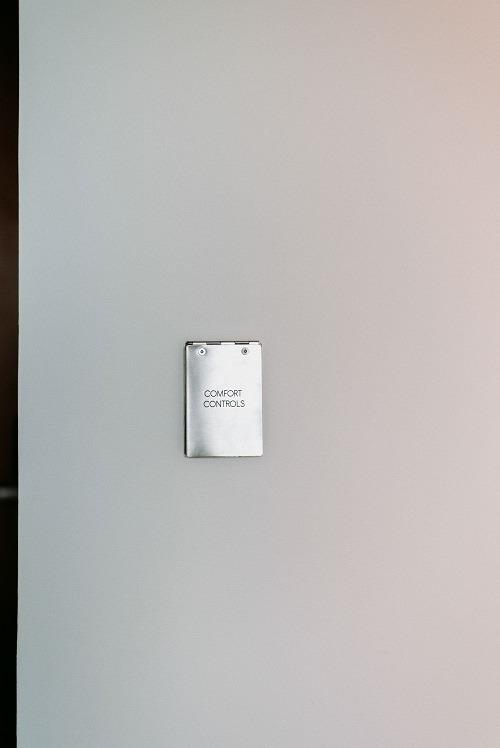 Visgraatvloer hilton hotel Bebovloeren lamelparket (20)
