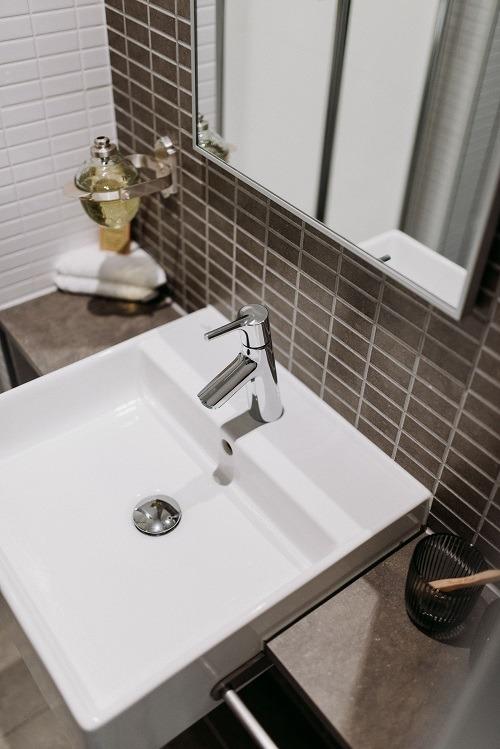 Visgraatvloer hilton hotel Bebovloeren lamelparket (38)