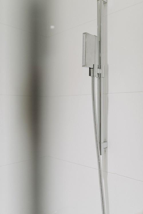 Visgraatvloer hilton hotel Bebovloeren lamelparket (39)