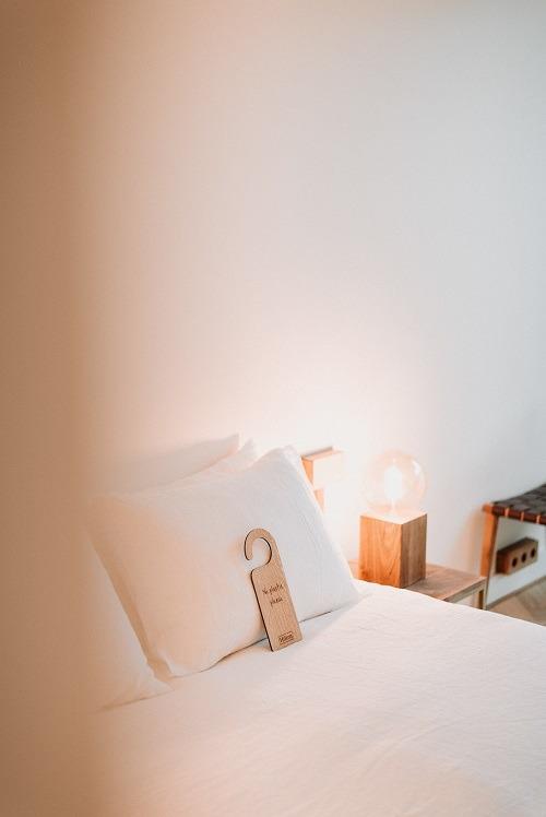 Visgraatvloer hilton hotel Bebovloeren lamelparket (49)
