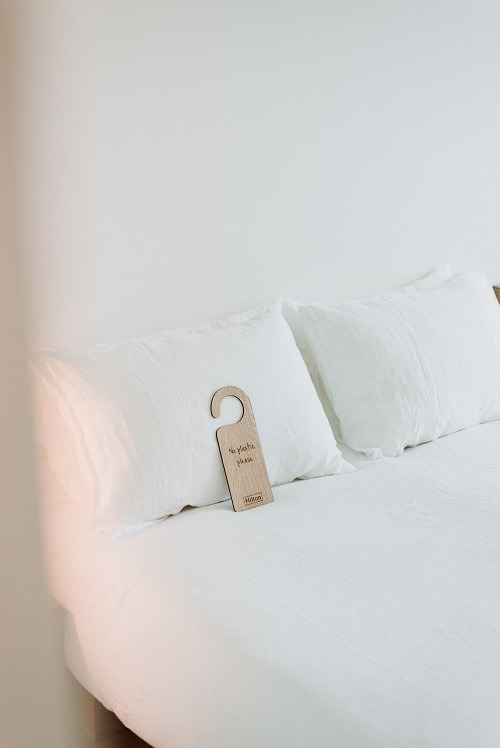 Visgraatvloer hilton hotel Bebovloeren lamelparket (9)